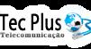 Tec Plus Telecom